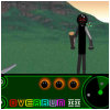 Overrun II A Free Shooting Game