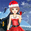 Help The Santa A Free Customize Game