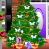 Christmas Tree Deco A Free Customize Game