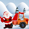 Park santa truck filled with gifts to the destination point. Park exactly how it is marked to reach next level. Collect gifts on your way for high score. Have Fun with this new christmas game.