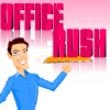 Office Rush A Free Action Game