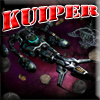 kuiper A Free Action Game