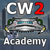 Creeper World 2: Academy A Free Action Game