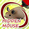 Hidden Mouse A Free Puzzles Game