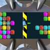 Sycolux A Free Action Game