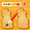 Cookies For Santa Claus A Free Other Game