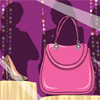 Celebrity Purses A Free Dress-Up Game
