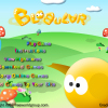 Blobular A Free Adventure Game
