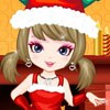 Christmas Eve Gifts A Free Dress-Up Game