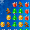 Xemidux Christmas A Free Puzzles Game