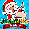 Jingle Hero Christmas