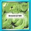 snake eater A Free Action Game