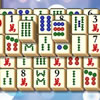 Mahjong Mix A Free BoardGame Game