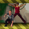 Elite Forces:Jungle A Free Shooting Game