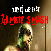 Zombie Smash Tower Defense A Free Action Game