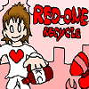 Play Red-One Recycle