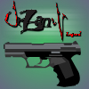 UVL Lock and load A Free Action Game