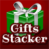 Gifts stacker A Free Puzzles Game