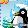 Penguin A Free Sports Game