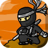 Ninja Chibi A Free Action Game