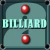 2Billiard