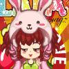 Lala Magz A Free Customize Game