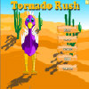 Tornado Rush A Free Strategy Game