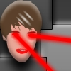 Lazer Bieber A Free Action Game