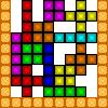 Block Color Match A Free Puzzles Game