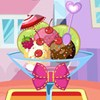 Delicious Fruit Sorbet A Free Other Game