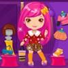 Shop Dummy A Free Dress-Up Game