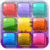 Sliding Cubes A Free Puzzles Game