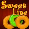 Sweet Line