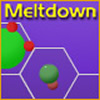 Meltdown A Free Puzzles Game