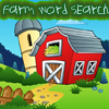 Farm Word Search