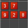 Sudoku Challenge A Free Memory Game