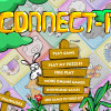 connect it A Free Puzzles Game