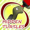 Hidden Turtles