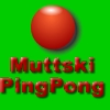 muttskis ping pong A Free Action Game