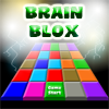 Brain Blox A Free Education Game