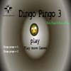 Dingo Pingo 3