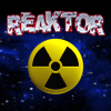 REAKTOR A Free Puzzles Game