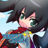 Trigger Knight A Free Action Game