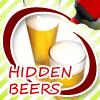 Hidden Beers