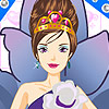 Beauty Fashion Girl