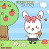 Clover Bunny Dress Up A Free Dress-Up Game