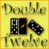 Double Twelve A Free Puzzles Game