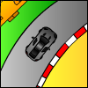 Simple Racer BETA