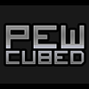 Pew Cubed A Free Action Game
