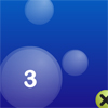 Bubble A Free Puzzles Game